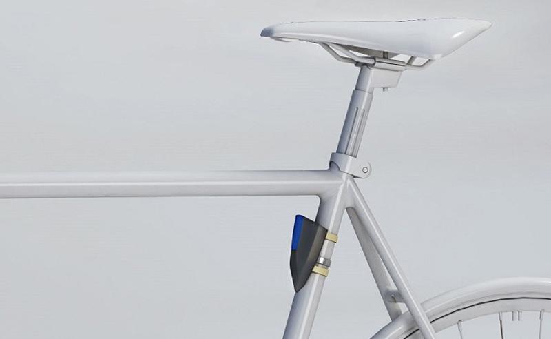 alarma gsm bicicleta waldo 05