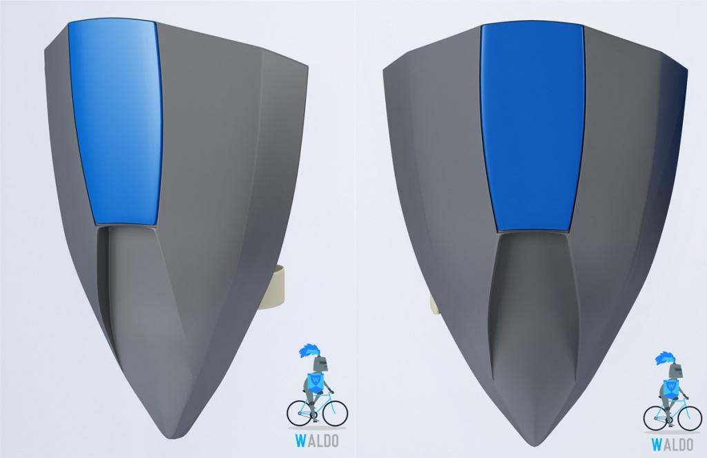 alarma gsm bicicleta waldo 06