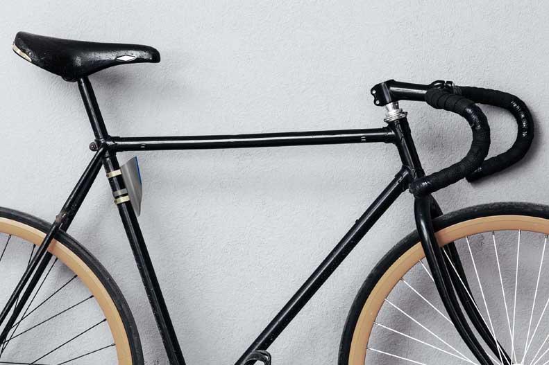 alarma gsm bicicleta waldo 07