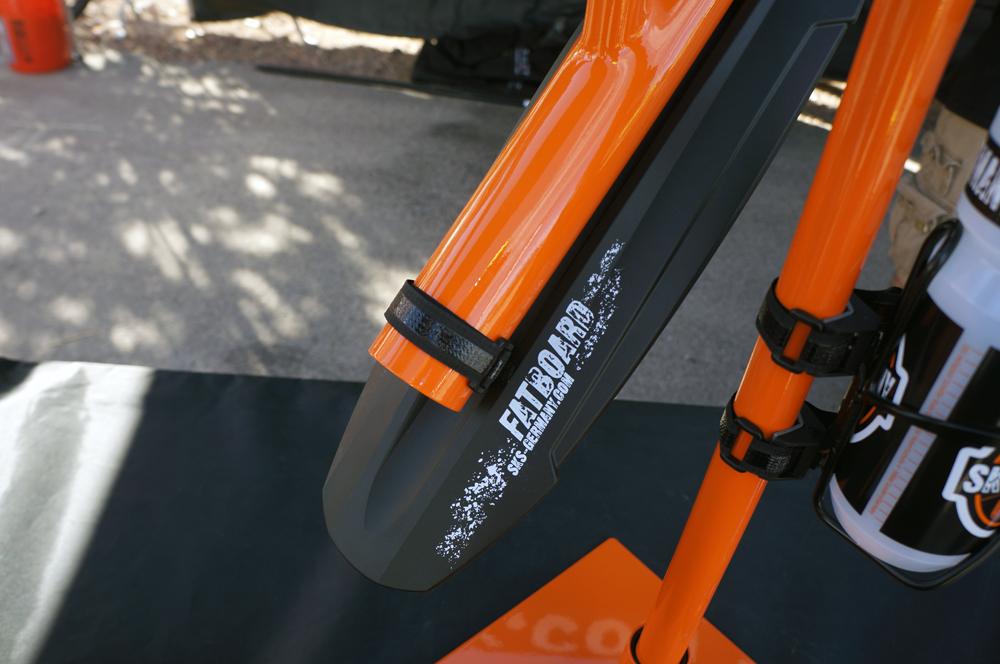 aripi sks Fatboard biciclete fat bike 01