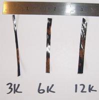 diferentele dintre tipurile de carbon 3k ud 04