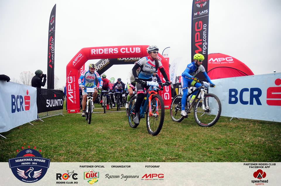 maratonul dunarii riders club 03
