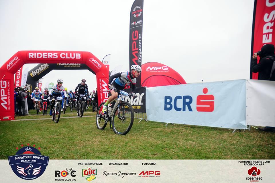 maratonul dunarii riders club 04