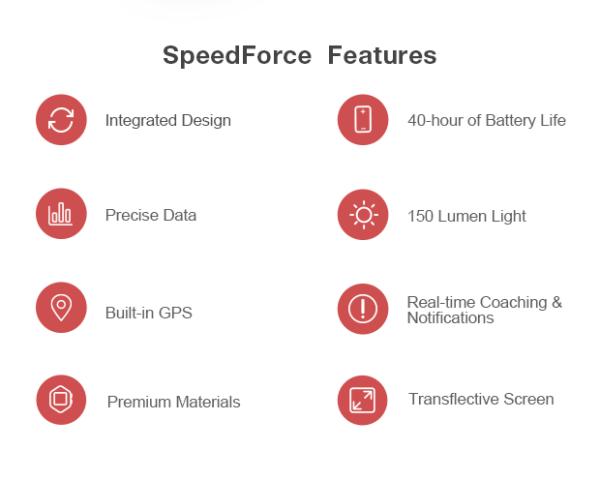 SpeedForce-600x481