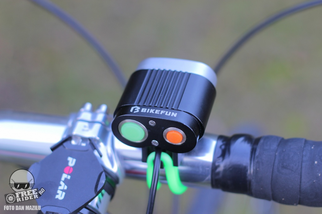 lumini lanterna bicicleta bikefun platinum 04