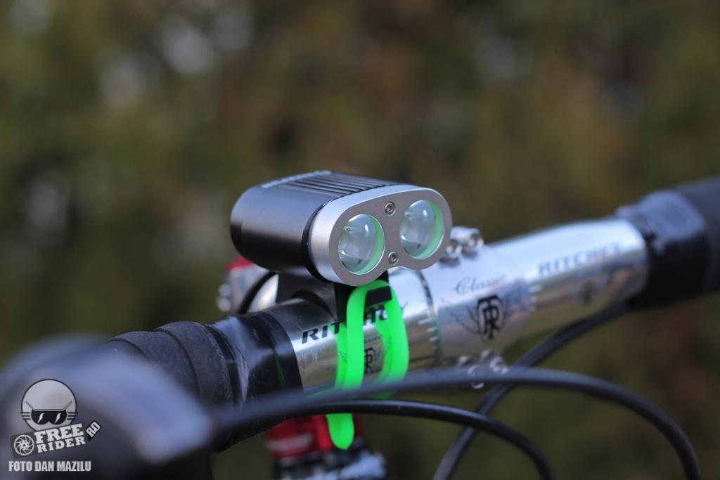 lumini lanterna bicicleta bikefun platinum 05