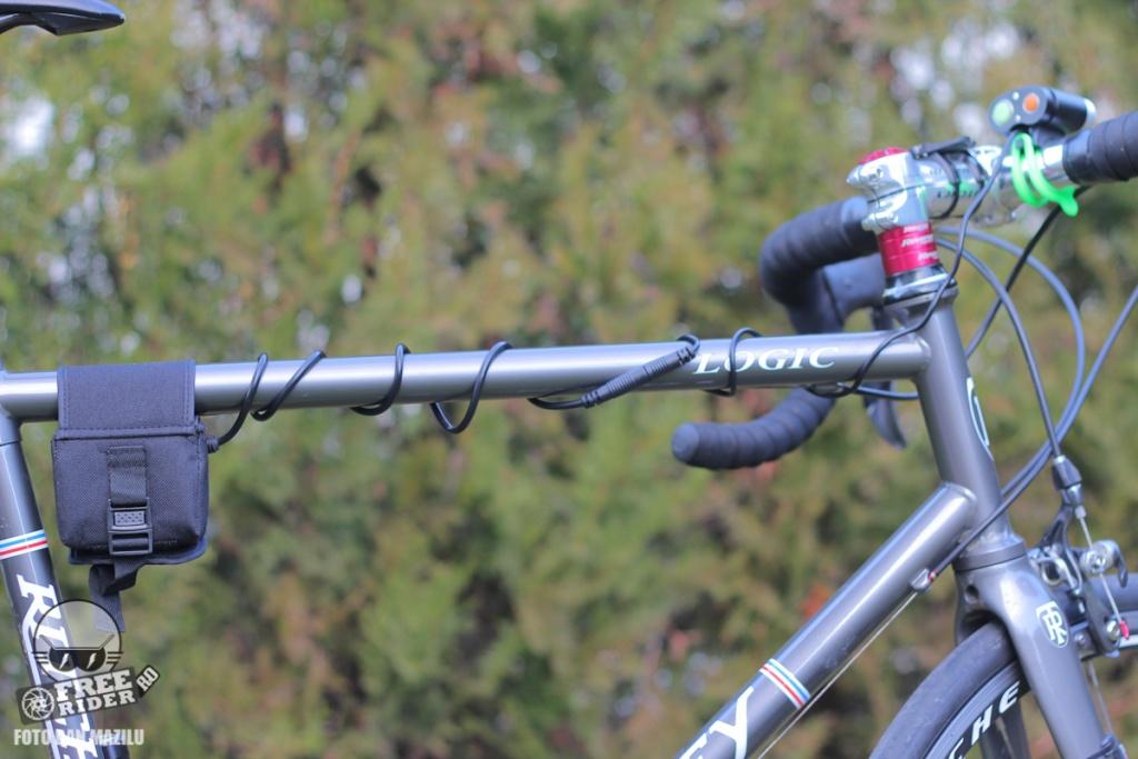 lumini lanterna bicicleta bikefun platinum 08