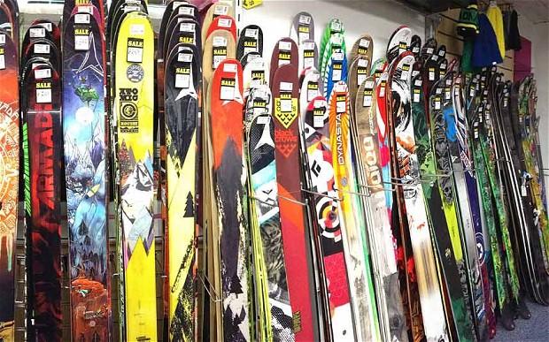 ski-bartlett-cropp_2783643b