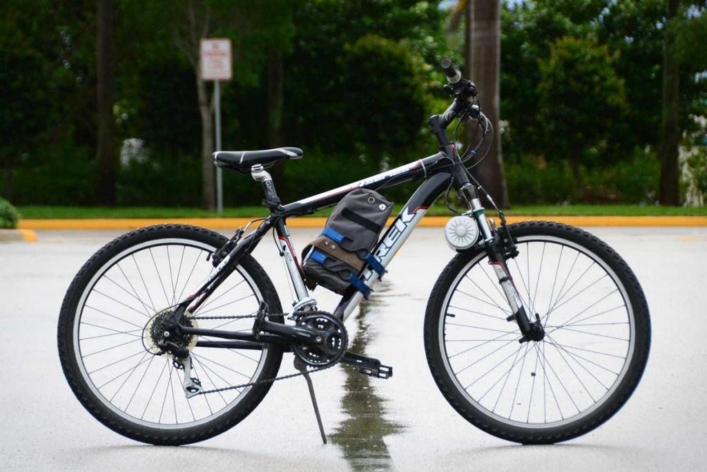transformare convertire bicicleta electrica 05