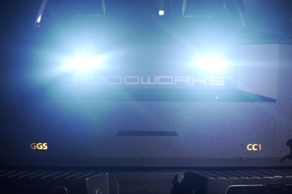 Hoodworks-geargate-led_jpg_project-body-600x400