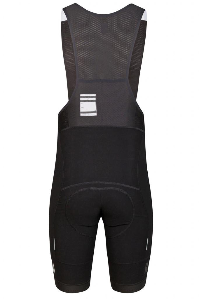 Rapha_Shadow-Pro-Team_wet-weather-kit_bib-shorts-rear