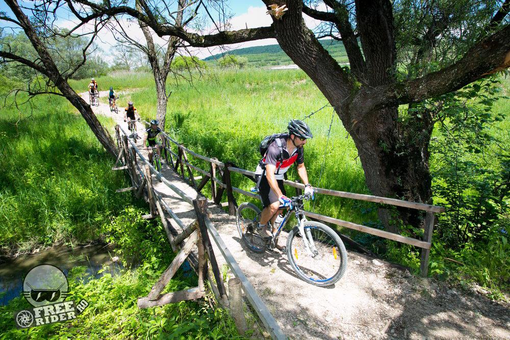 cicloturism transilvania trasee bicicleta 01