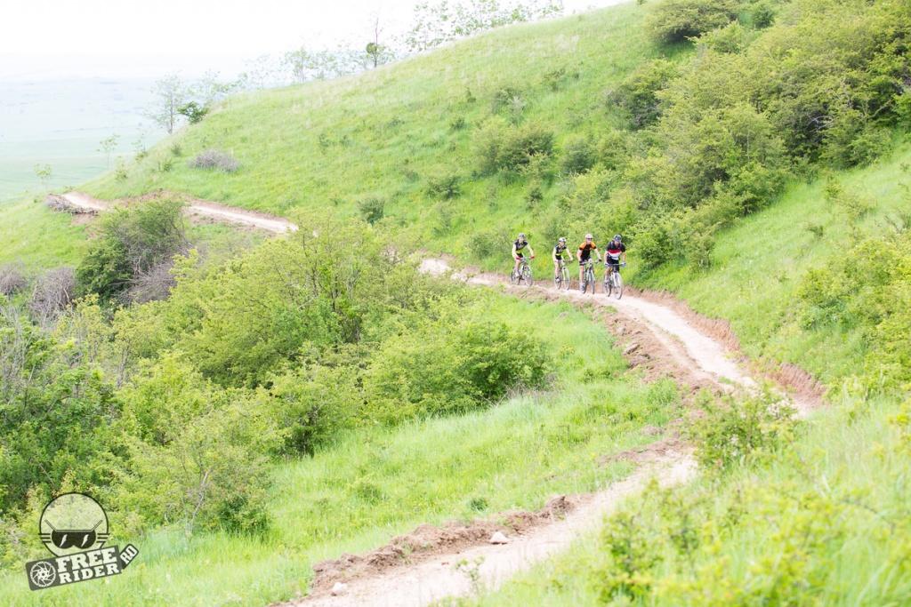 cicloturism transilvania trasee bicicleta 05