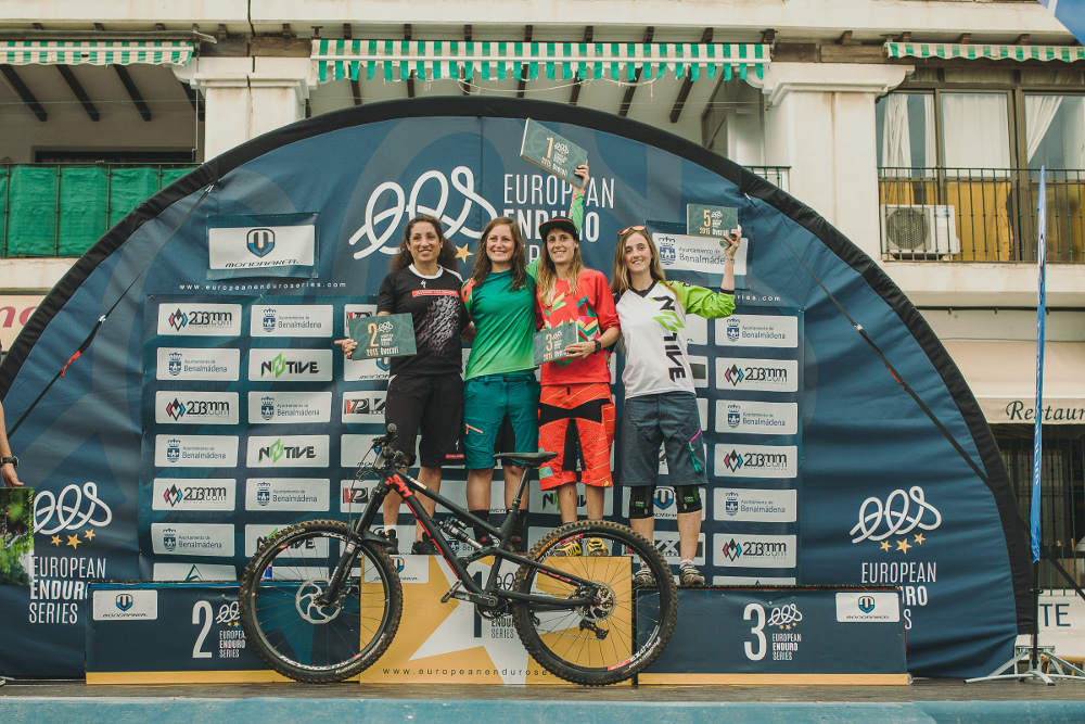 european-enduro-series-2015-finale-women