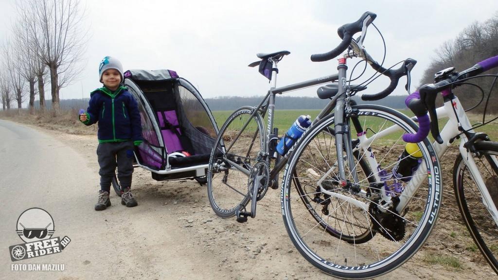 remorca bicicleta 02