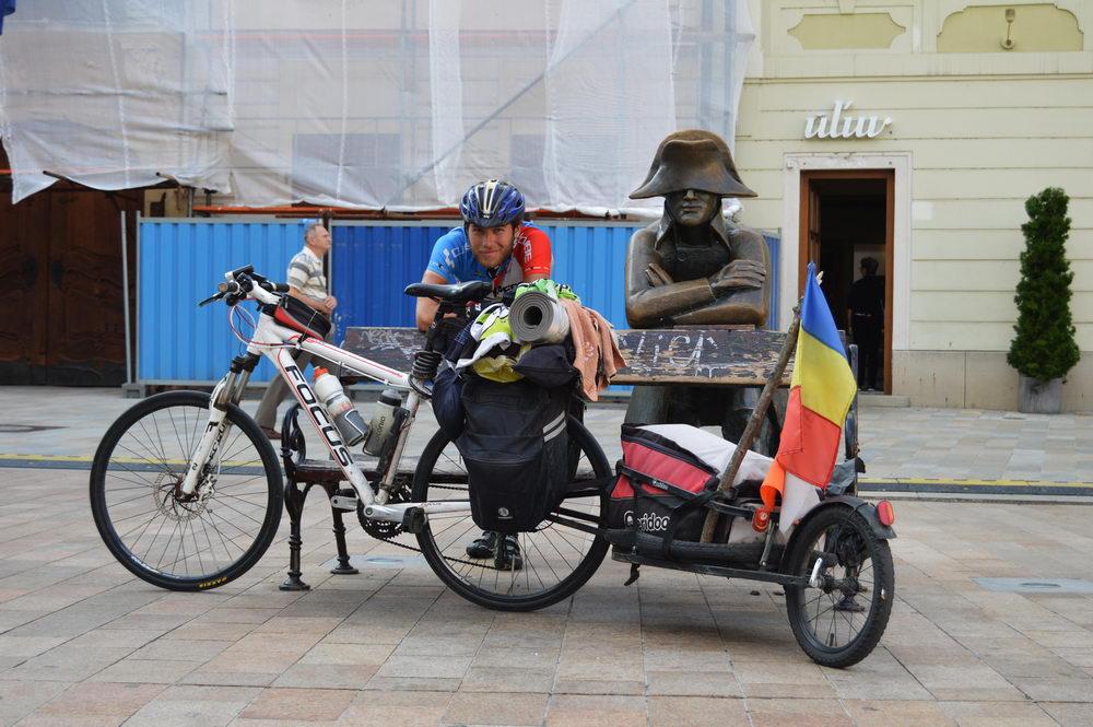 remorca bicicleta 05