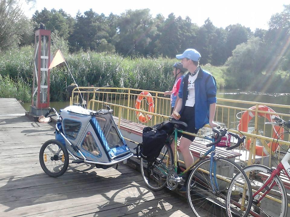 remorci bicicleta 03