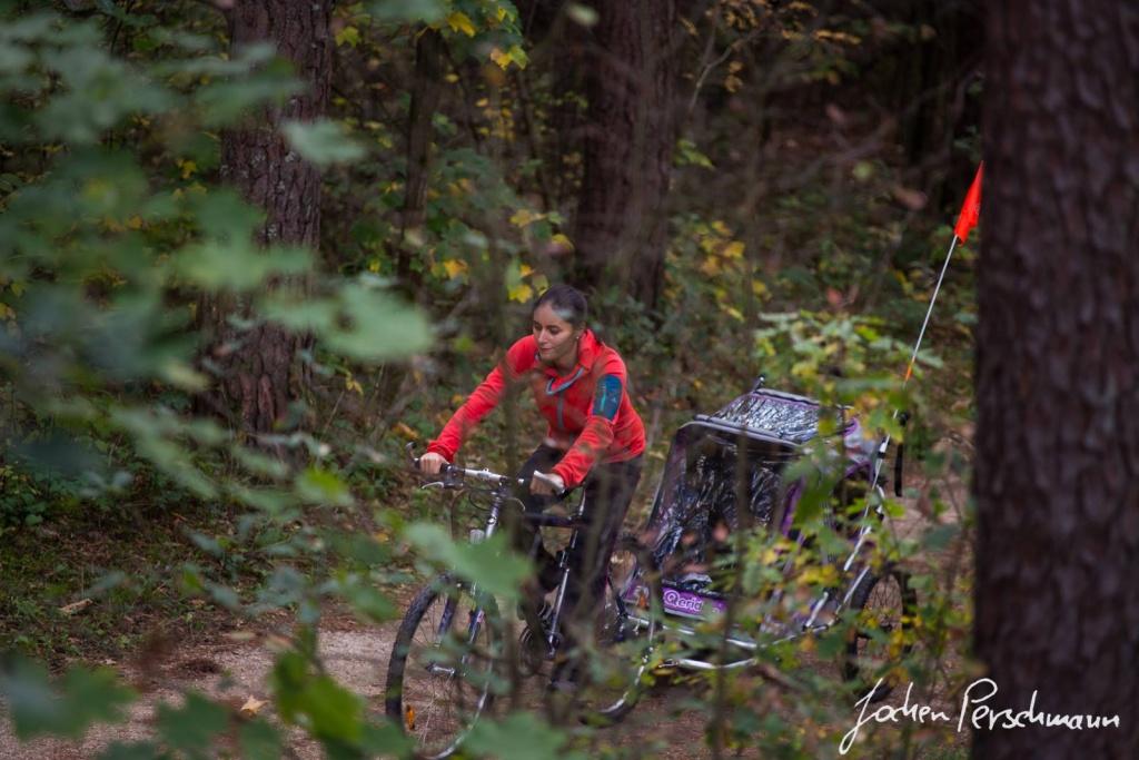 remorci bicicleta 05