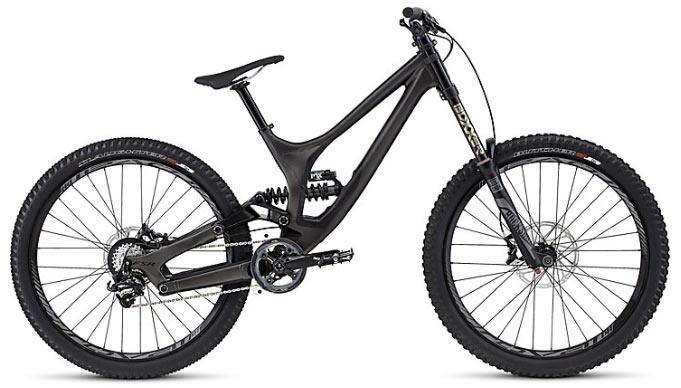 2016-Specialized-Demo-8-I-alloy-downhill-mountain-bike-black