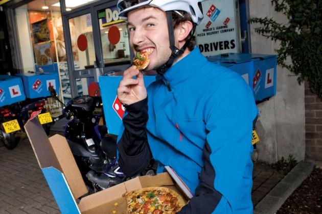 Fast-food-pizza-2-630x420