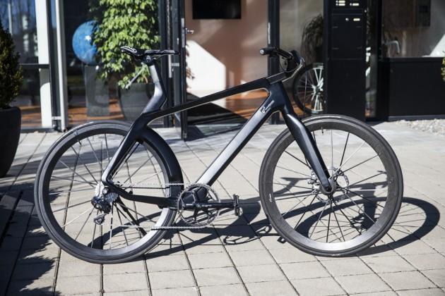 Lightweight-velocite-e-bike-electric-6-630x420