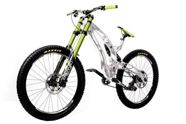 NBM-bike-angle-600x400