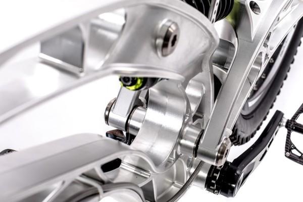 NBM-bike-pivot-area-600x400