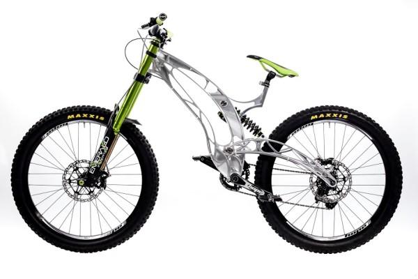 NMB-bike-side-600x400