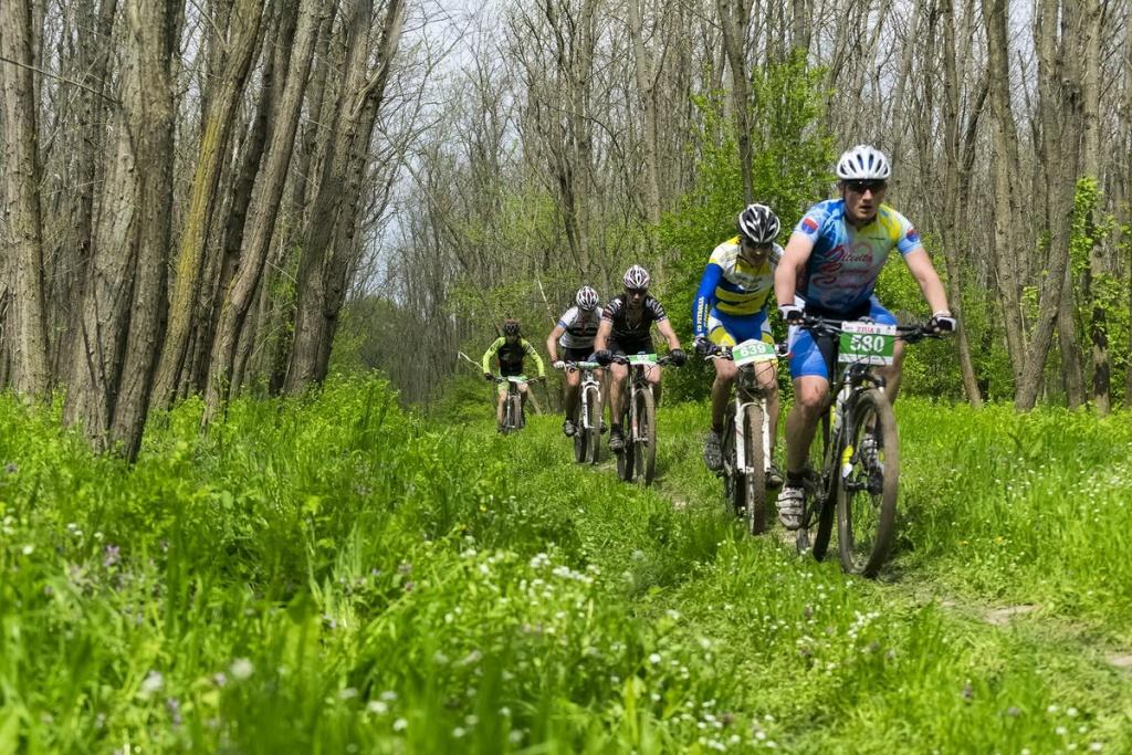 Riders Club_Ziua B Cernica_foto Daniel Mandache