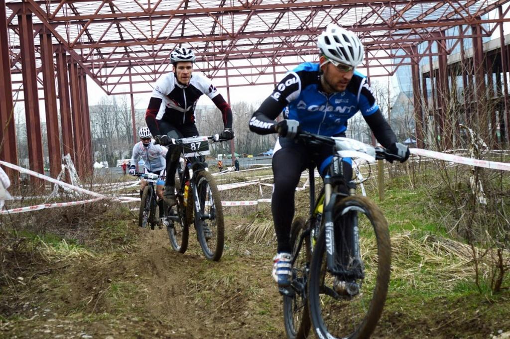 RoC_Urban Trail XCC_foto Cristian Firoi_2015