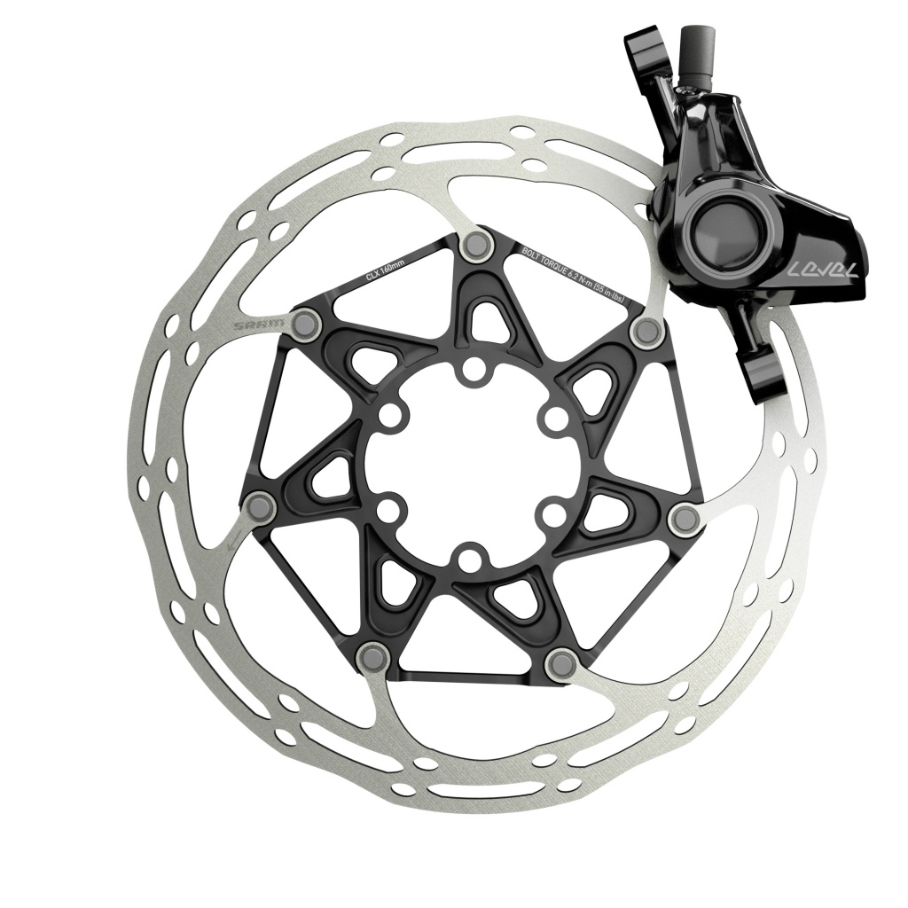 SM_Level_Ultimate_Caliper_Rotor_Front_Black_MH
