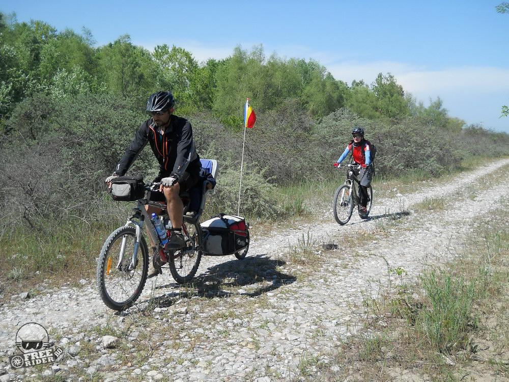 cicloturism eurovelo federatia romana a biciclistilor fbr 04