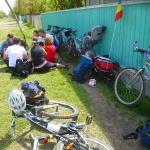cicloturism eurovelo federatia romana a biciclistilor fbr foto dan mazilu 02