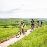 cicloturism eurovelo federatia romana a biciclistilor fbr foto sandu marin 01