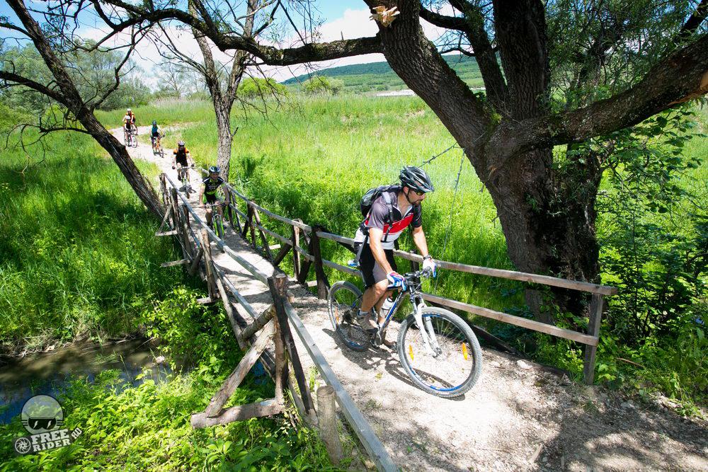 cicloturism eurovelo federatia romana a biciclistilor fbr foto sandu marin 02