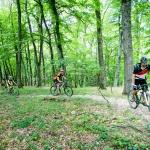 cicloturism eurovelo federatia romana a biciclistilor fbr foto sandu marin 03