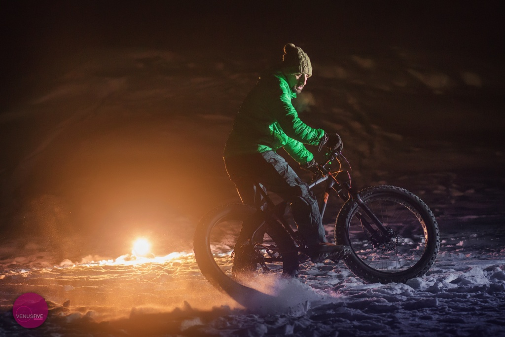 ktm fat rat fat bike transfagarasan 14