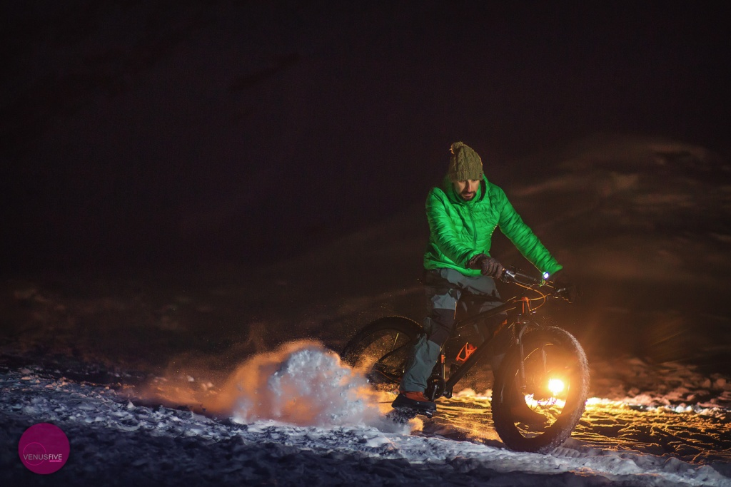 ktm fat rat fat bike transfagarasan 18