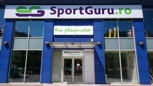 sport-guru-angajeaza