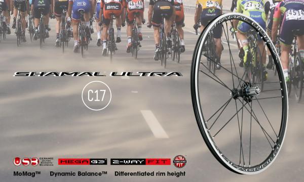 Campagnolo_Shamal-Ultra-C17_aluminum-clinchertubeless-road-race-wheels-600x360