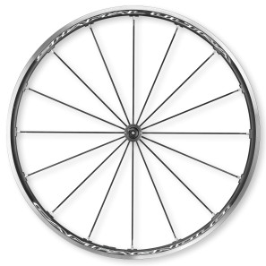 Campagnolo_Shamal-Ultra-C17_aluminum-clinchertubeless-road-race-wheels_front-297x297