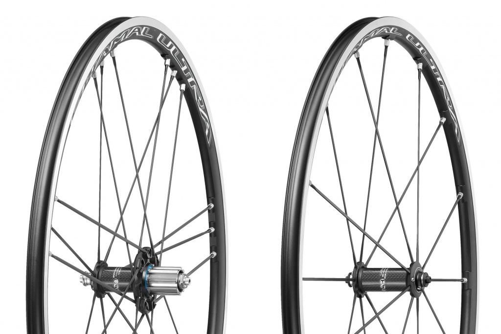 Campagnolo_Shamal-Ultra-C17_aluminum-clinchertubeless-road-race-wheels_profiles