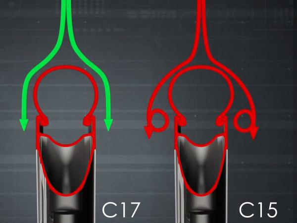 Campagnolo_Shamal-Ultra-C17_aluminum-clinchertubeless-road-race-wheels_rim-profiles-600x450