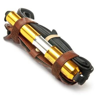Full-Windsor_The-Breaker_multi-tool_case_bundled