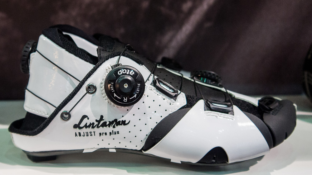 Lintaman-P1100268