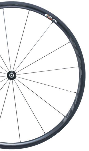 Vittoria_Qurano-Carbon-Clinchers_carbon-tubeless-road-wheelset_Qurano-30C-rim-355x600