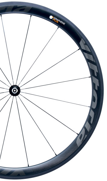 Vittoria_Qurano-Carbon-Clinchers_carbon-tubeless-road-wheelset_Qurano-46C-rim-355x600