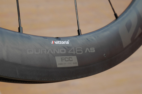 Vittoria_Qurano-Carbon-Clinchers_carbon-tubeless-road-wheelset_Qurano-46C_detail-600x400