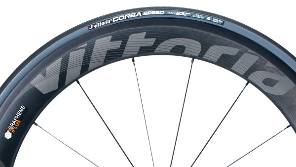 Vittoria_Qurano-Carbon-Clinchers_carbon-tubeless-road-wheelset_Qurano-60C-wheel_grey-Corsa-speed-detail-600x338
