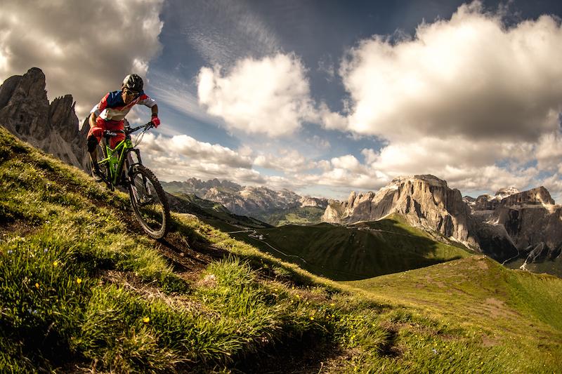 alpinestars-all-mountain-2